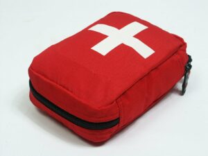 first-aid-kit-red