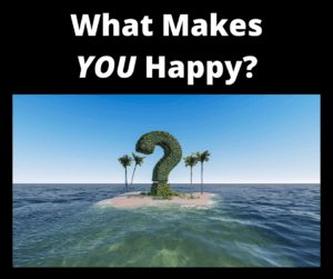 What-Makes-YOU-Happy-FB-Wilde-Escape