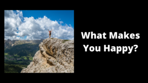 What-Makes-You-Happy-option2