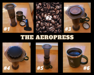 aeropress-upside-down-method