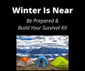 Build-your-survival-kit-fb-Wilde-Escape