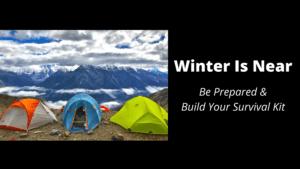 Build-your-survival-kit-Wilde-Escape