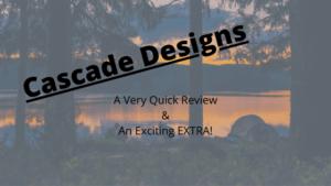 Cascade-Designs-promo