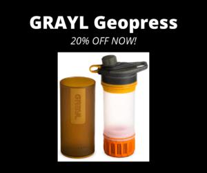 Grayl-geopress-20-0ff