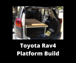 Platform Build - FB Post - Wilde Escape