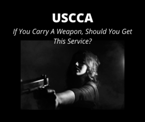 USCCA - FB Post