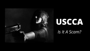 Is USCCA A Scam?