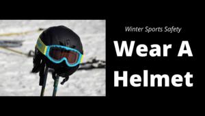 Wear-A-Helmet-Wilde-Escape