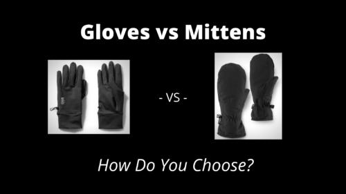 Gloves-vs-Mittens-Wilde-Escape