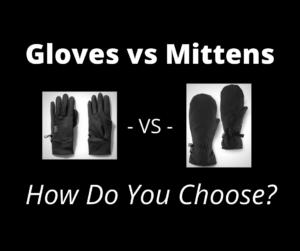 Gloves-vs-Mittens-FB-Wilde-Escape