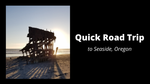 Road-Trip-Seaside-OR-Wilde-Escape