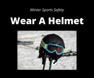 Wear-A-Helmet-FB-Wilde-Escape