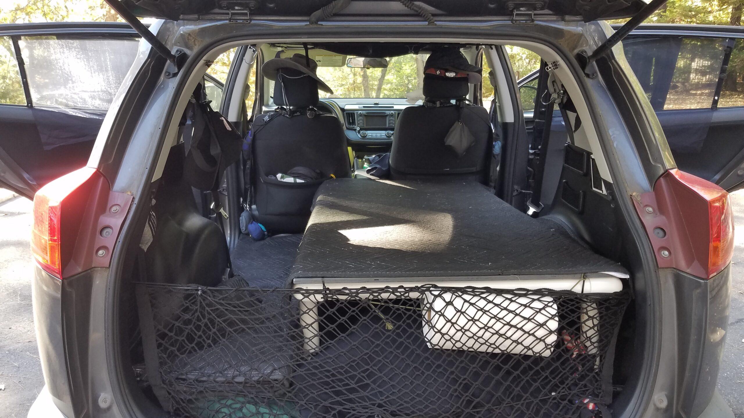 Rav4-inside-from-hatchback