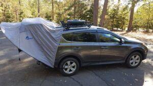 napier-tailgate-tent-rav4