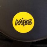 MIPS-Logo-On-Helmet