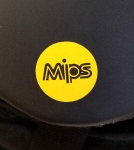 MIPS-Logo-On-Helmet