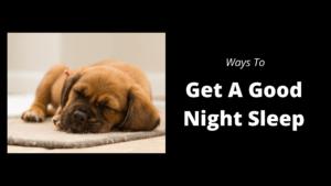 get-a-good-night-sleep-wilde-escape