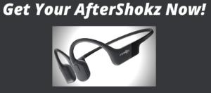 AfterShokz-banner