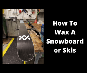 How-To-Wax-A-Snowboard-or-Skis-FB