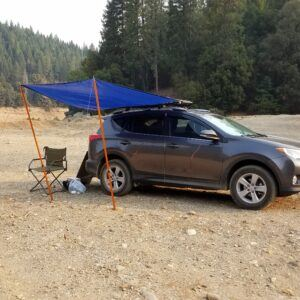 diy-awning-for-rav4