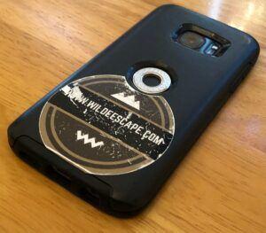 otterbox-phone-case