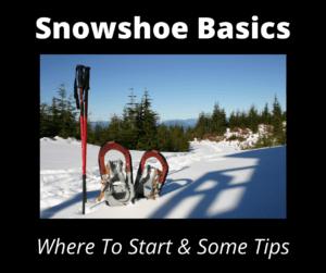 Snowshoe-Basics-FB-Wilde-Escape