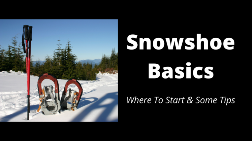 Snowshoe-Basics-Wilde-Escape