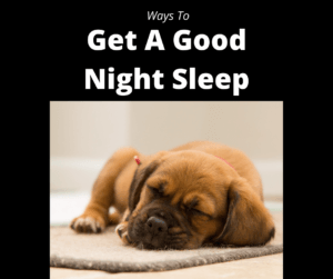 get-a-good-night-sleep-fb-wilde-escape