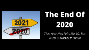 The-End-Of-2020