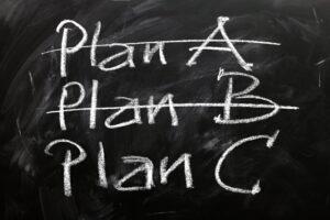 plan-a-b-c