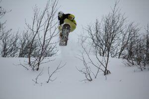 snowboard-jump