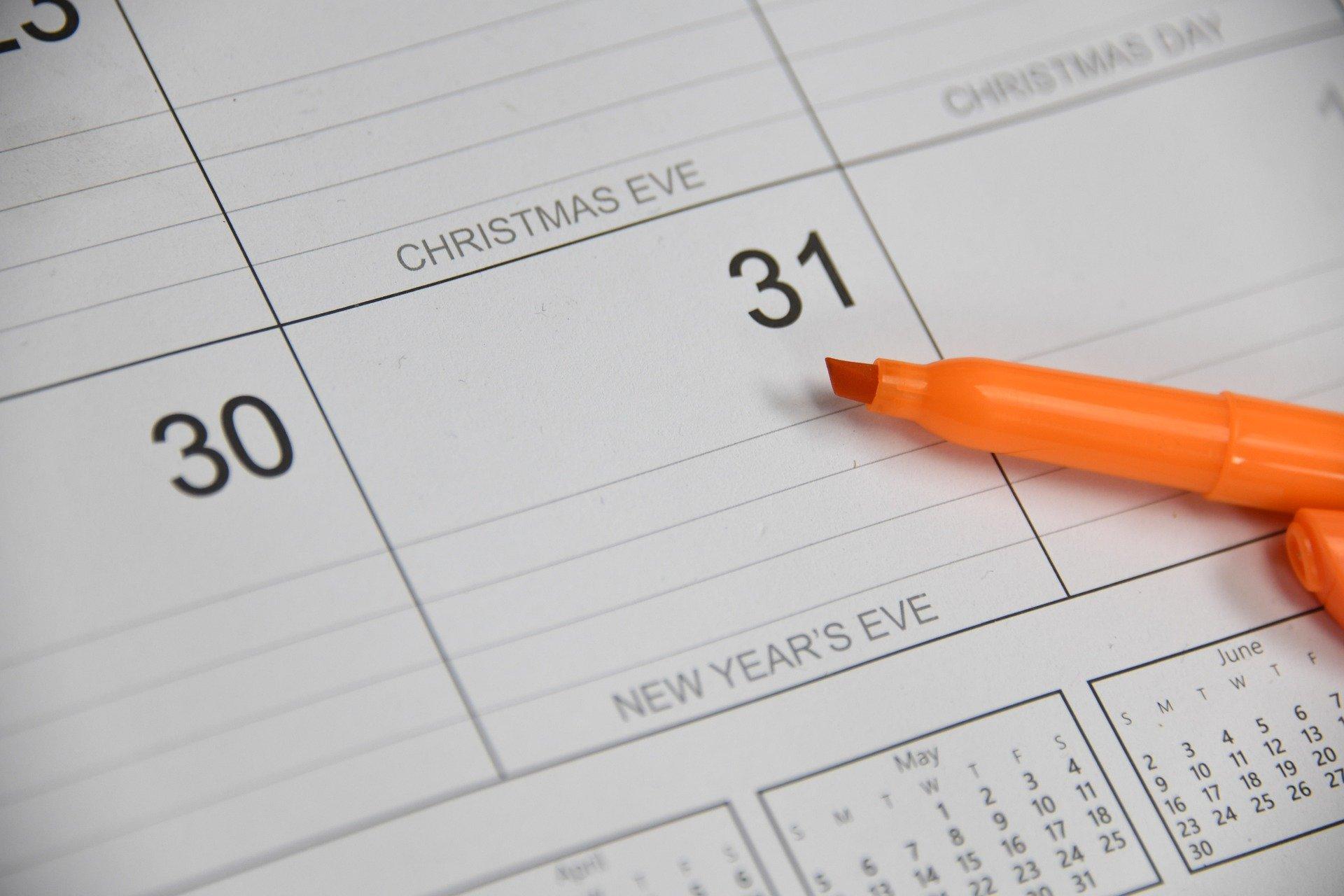 calendar-december-31