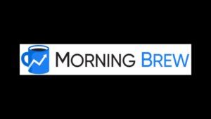The-Morning-Brew