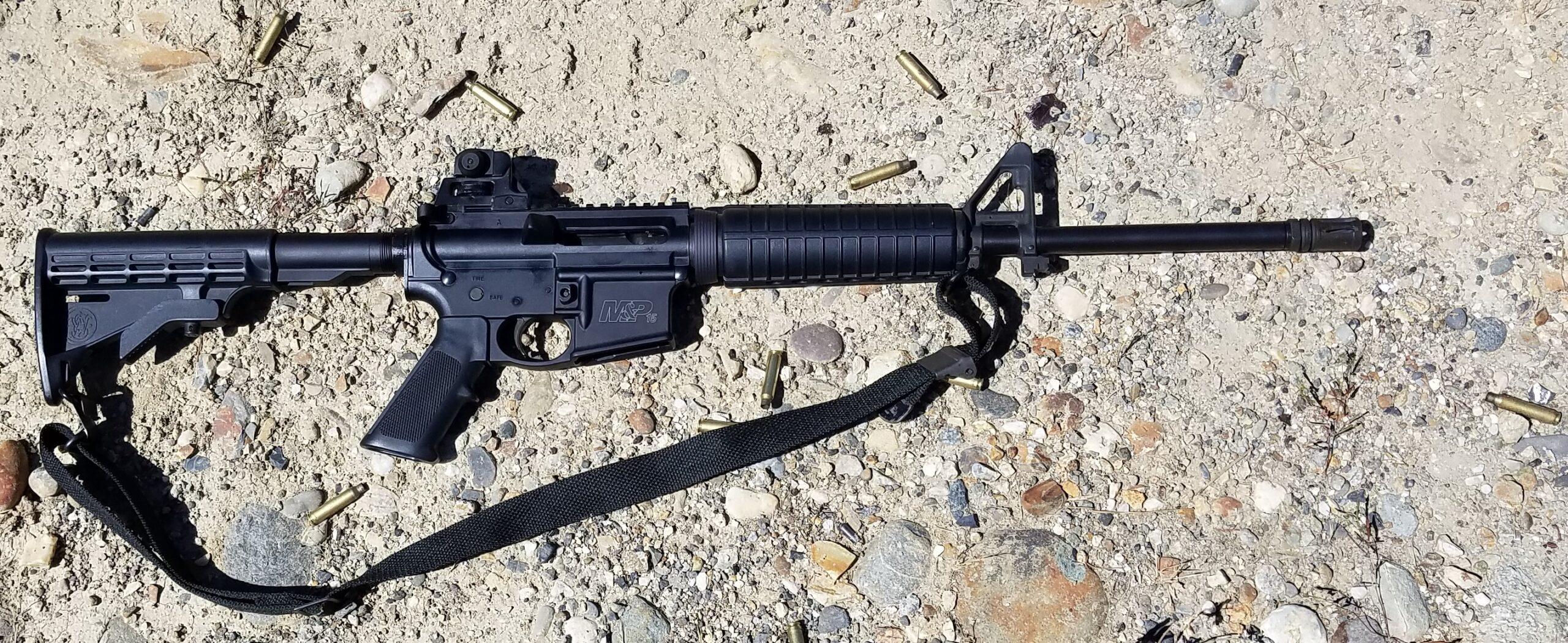 MP-15-Before-Mod