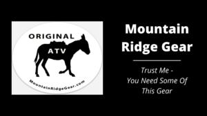Mountain-Ridge-Gear