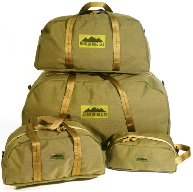 Mountain-Ridge-Gear-Duffels