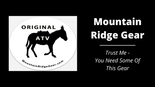 Mountain-Ridge-Gear
