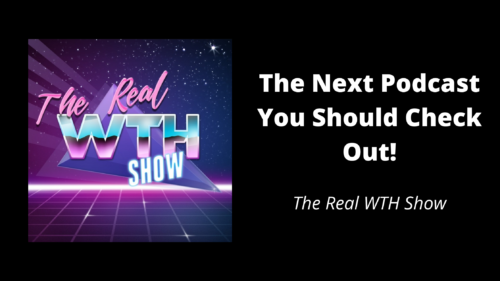The-Next-Podcast-You-Should-Check-Out!