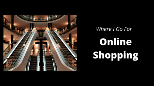 Where-I-Go-For-Shopping-Online