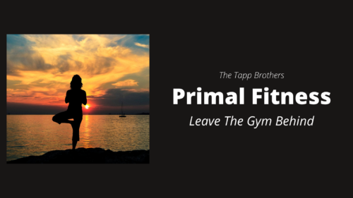 Rapid-Primal-Fitness-Leave-The-Gym-Behind