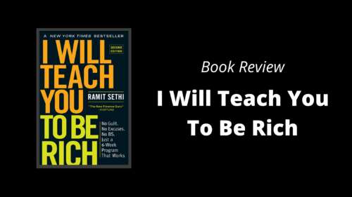 I-Will-Teach-You-To-Be-Rich-Book-Cover