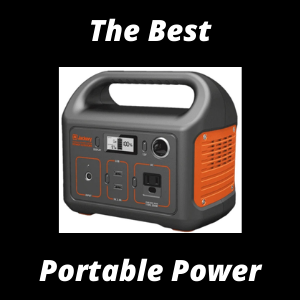the-best-portable-power