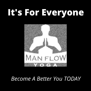 yoga-ad