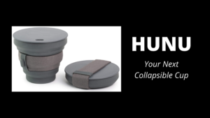 Hunu-your-next-collapsible-cup