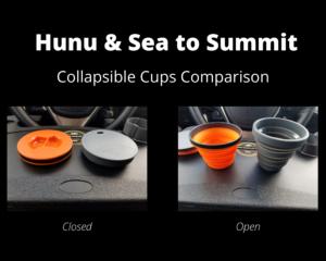 Hunu-and-Sea-to-Summit-Comparison