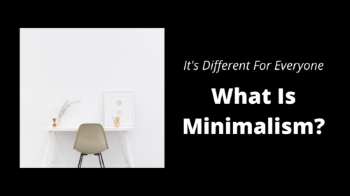 What-Is-Minimalism