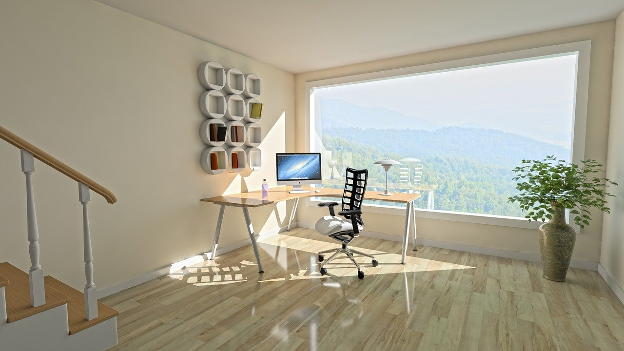simple-room-with-a-view
