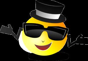 simile-shrug-with-hat