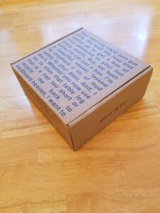 Mud-shipping-box-side