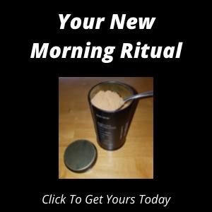 Mud-ad-new-morning-ritual